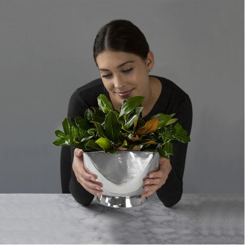 SOHO Elena Medium Bowl  - Medium