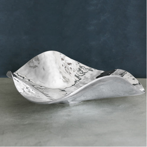 VENTO Volare Extra Large Centerpiece  - Extra Large