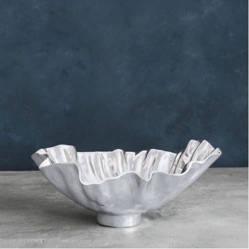 VENTO Bloom Medium Bowl