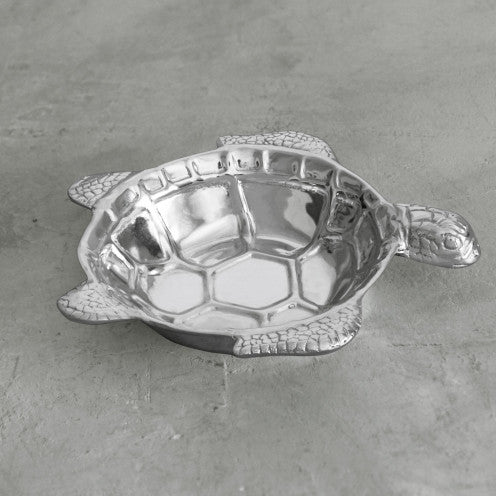 OCEAN Turtle Wine Coaster