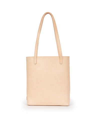 DIEGO EVERYDAY TOTE