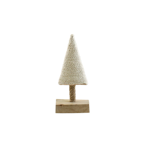 Alberini Extra-Small Tree