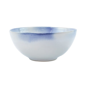 Aurora Ocean Medium Bowl