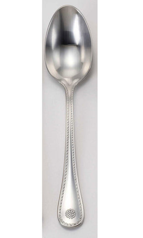 Berry & Thread - Bright Satin Place Spoon