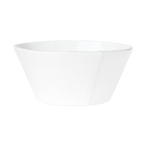 Lastra Large Stacking Serving Bowl
