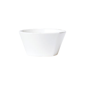 Melamine Lastra Stacking Cereal Bowl