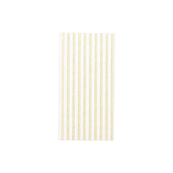Papersoft Napkins Linea Guest Towels (Pack of 50)