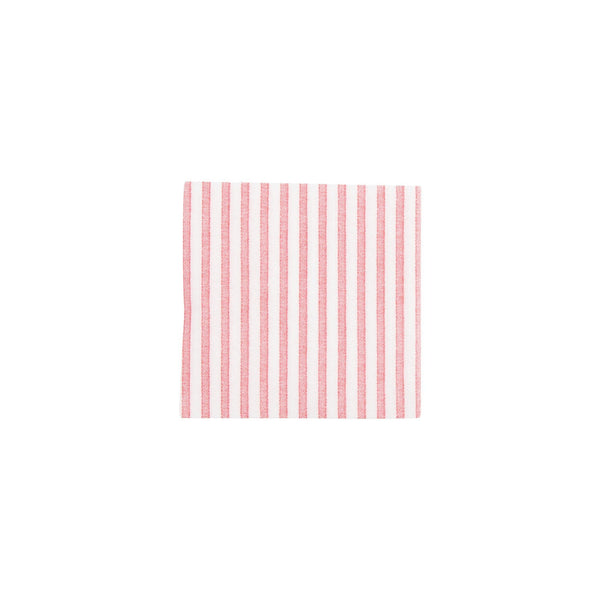 Papersoft Napkins Capri Cocktail Napkins (Pack of 20)
