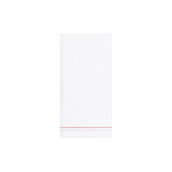 Papersoft Napkins Linea Guest Towels (Pack of 20)