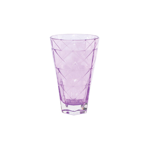 Prism Purple Tall Tumbler