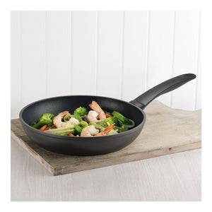 Easy Induction frying pan 30cm