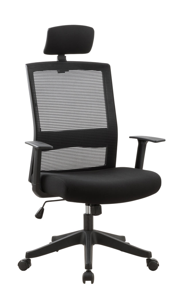 Office Chairs Canada