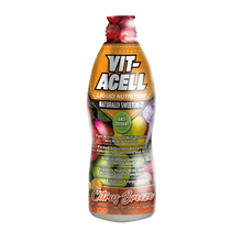Load image into Gallery viewer, Vitacell Multi-Vitamin