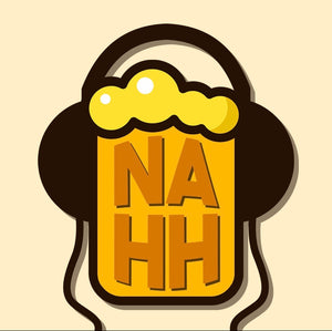 Point 5 Brewing on NA Happy Hour Podcast