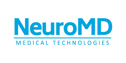 NeuroMD medical technologies