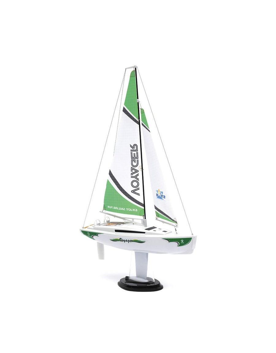 Mini Voyager 280 2.4G Sailboat