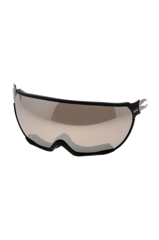 Silver Replacement Visor