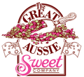 Great Aussie Sweet Company