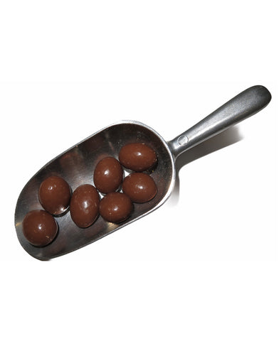 Choc Coated Almonds