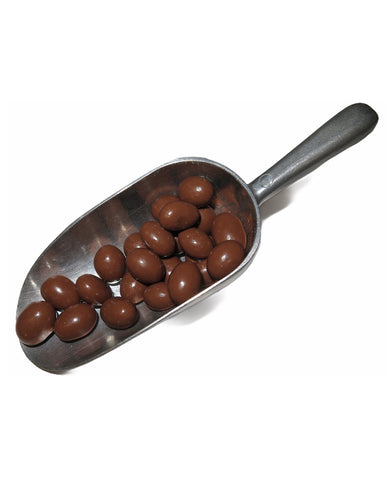 Choc Coated Peanuts