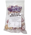 Jakes Candy Acid Drops
