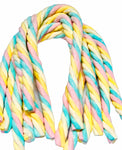 Sweet Marshmallow Rope