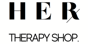 Her Therapy Shop