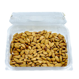 Almonds Nuts 500G
