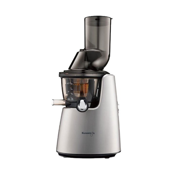 C7000 Whole Slow Juicer Silver
