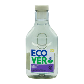 Ecover Laundry Liquid Color 1Ltr