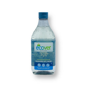 Ecover Washing Liquid Chamomile 450Ml