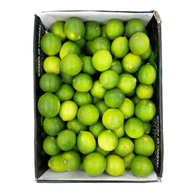 Lime Seedless 5kg