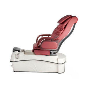 Behandelstoel Massage Pedi Spa BW-903B