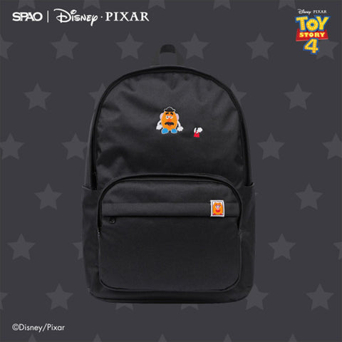 SPAO Unisex Toy Story Backpack SPAKA22A51 Mix