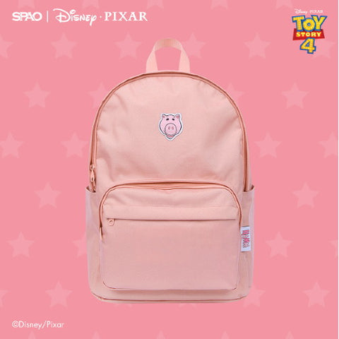 SPAO Unisex Toy Story Backpack SPAKA22A51 Pink