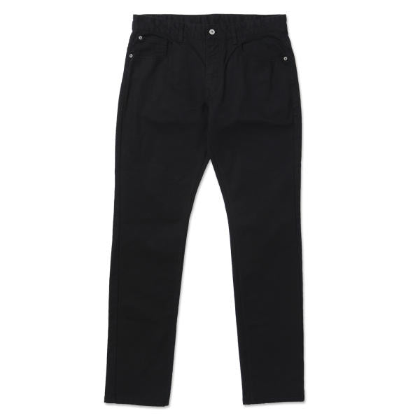 SPAO Man 5 Pocket Pants SPTC711C22