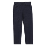 SPAO Man Wool Suit Pants SPST723M54