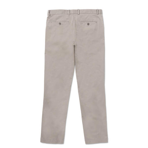 SPAO Man Tapered Cotton Pants SPTC724M09