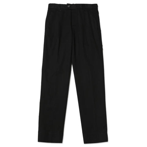 SPAO Man Crop Tailored Pants SPTC823C04