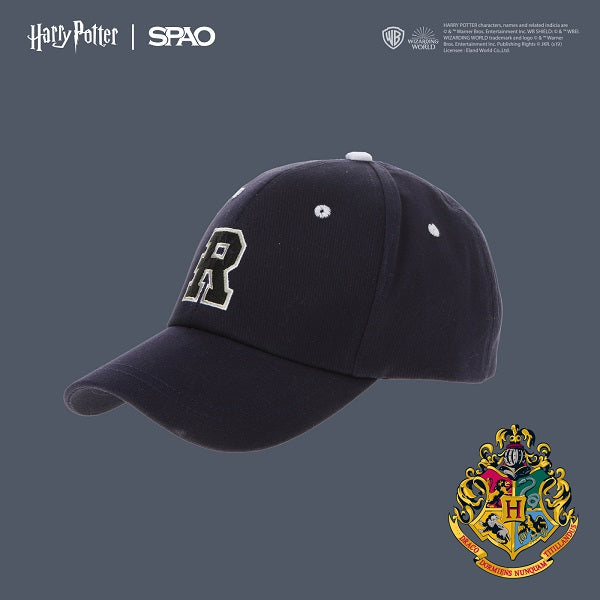 SPAO Unisex Harry Potter Cap SPAC922A62 Navy