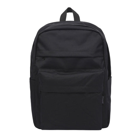SPAO Unisex Candy Backpack SPAKA22A01