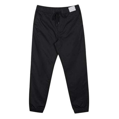 SPAO Men Basic Jogger Pants SPTCA49C92