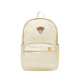 SPAO Unisex Toy Story Backpack SPAKA22A51 Light Beige