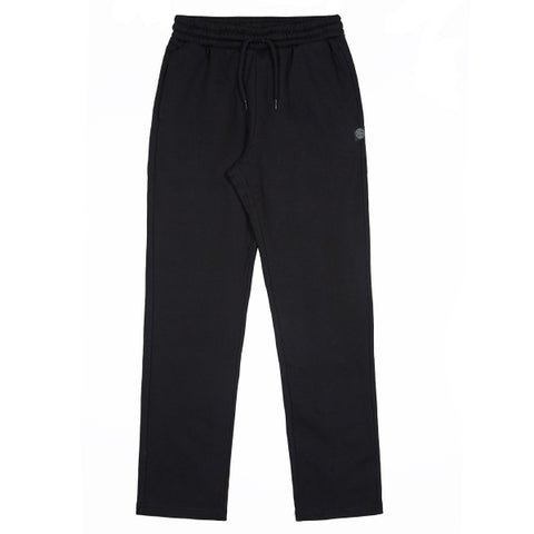 SPAO Man Sweatpants SPMT949C14