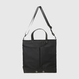 SPAO Unisex Business Crossbag SPAK84TA03