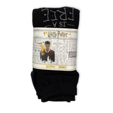 SPAO Unisex Harry Potter Dobby Socks SPAY921A61 Mix