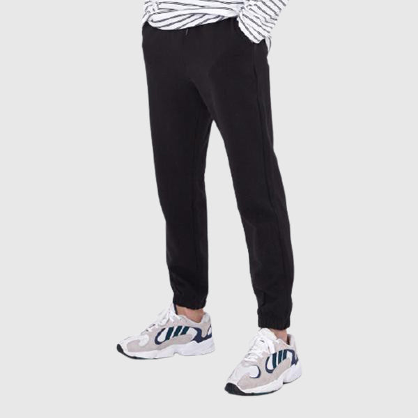 SPAO Man Basic Sweatpants SPMTA23C23