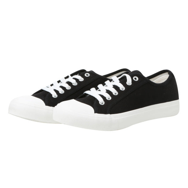 SPAO Unisex Sneakers SPPG923A03