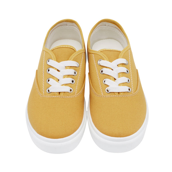 SPAO Unisex Casual Low Sneakers SPPGA49A11