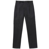 SPAO Men Basic Suit Pants SPST723M51